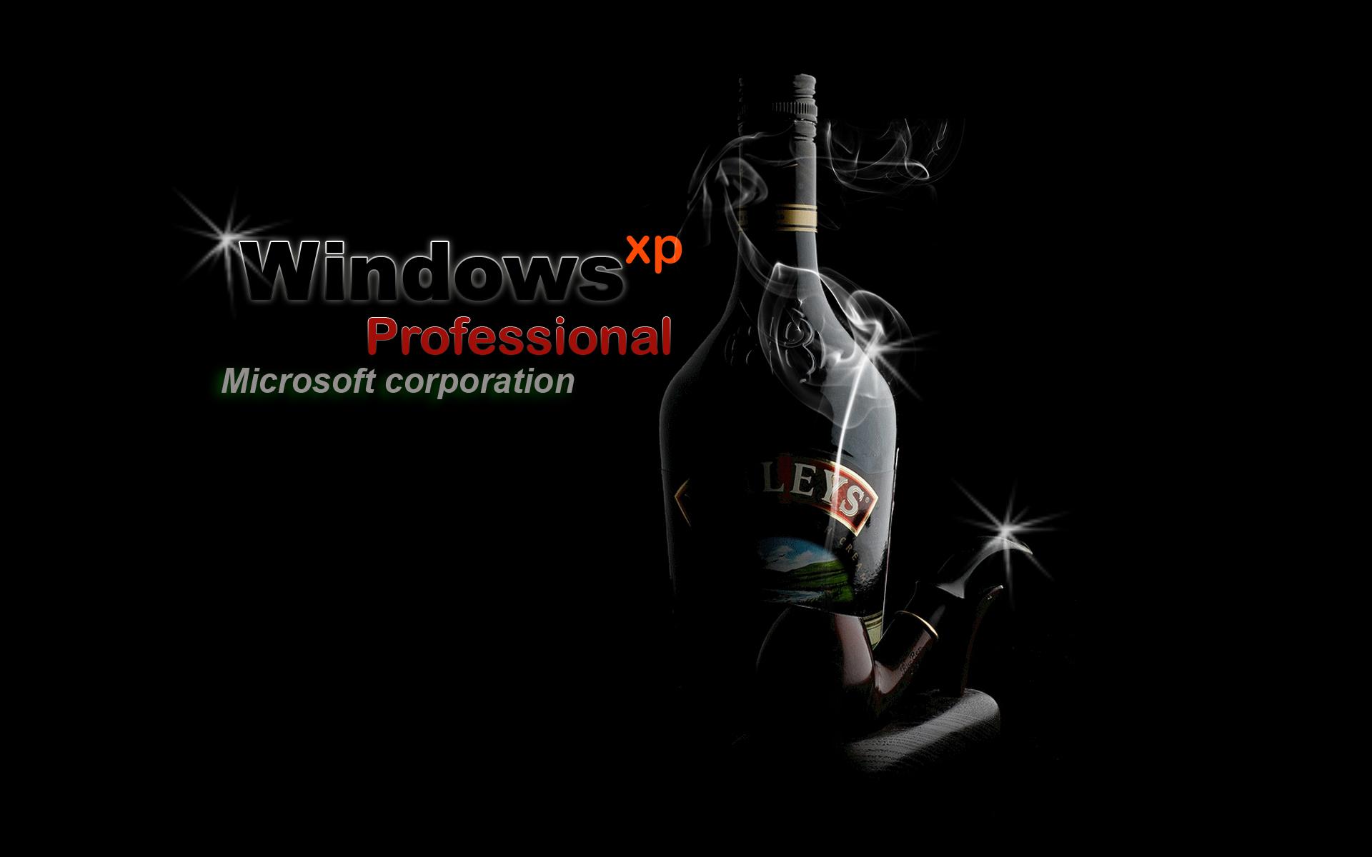 壁紙 ウィンドウズ Xp Windows コンピューター ダウンロード 写真