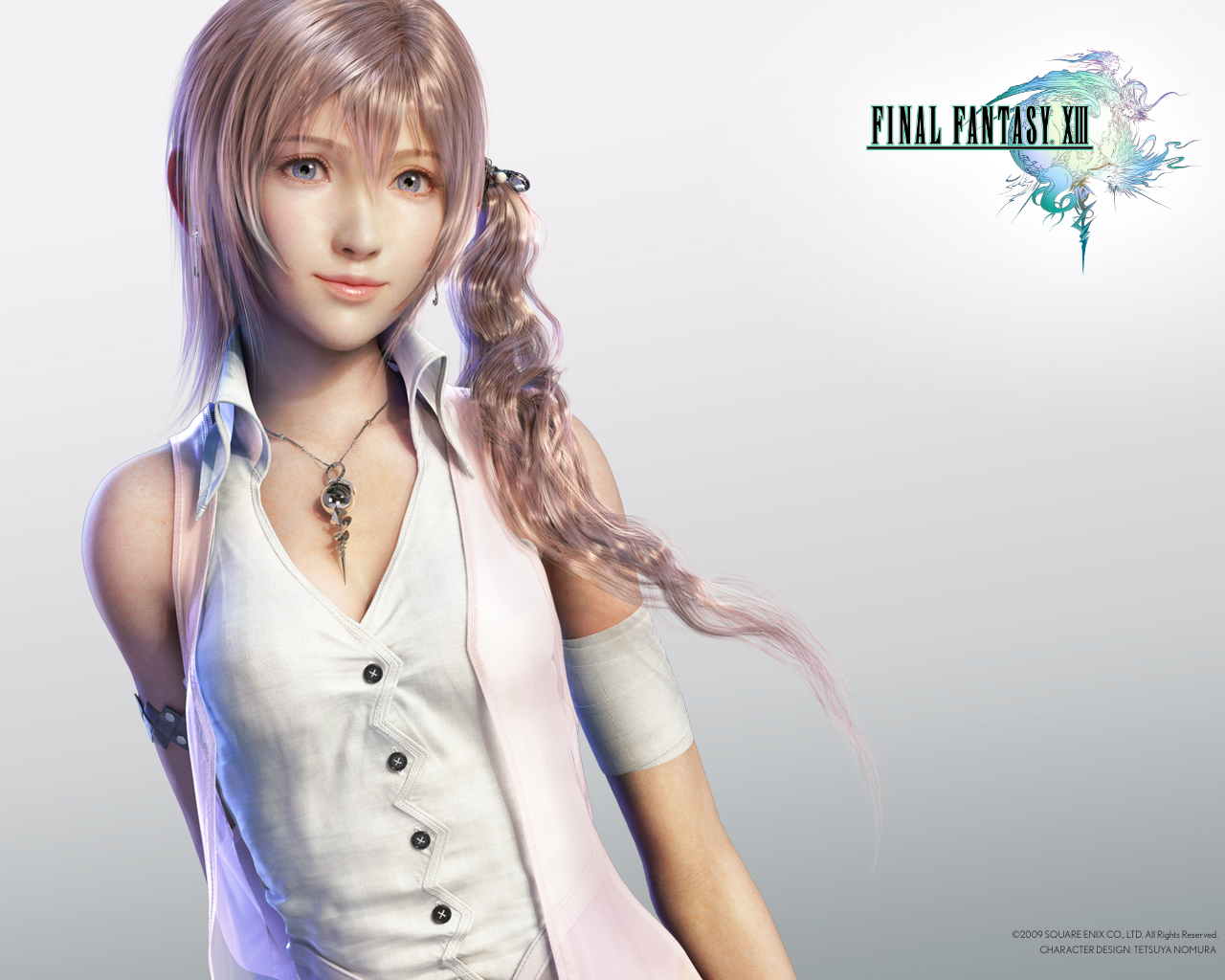 Final fantasy final fantasy xiii games images final fantasy final fantasy xiii games voltagebd Gallery