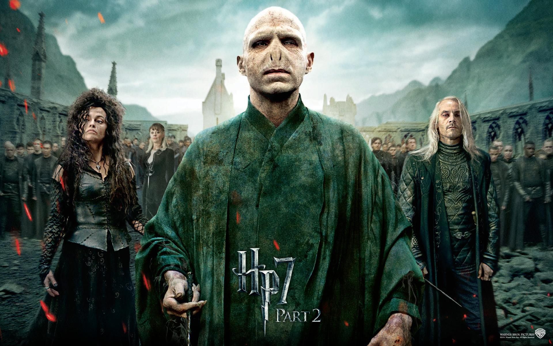 Beautiful Wallpaper Harry Potter Deathly Hallows - 257612-Sepik  Trends_39368.jpg