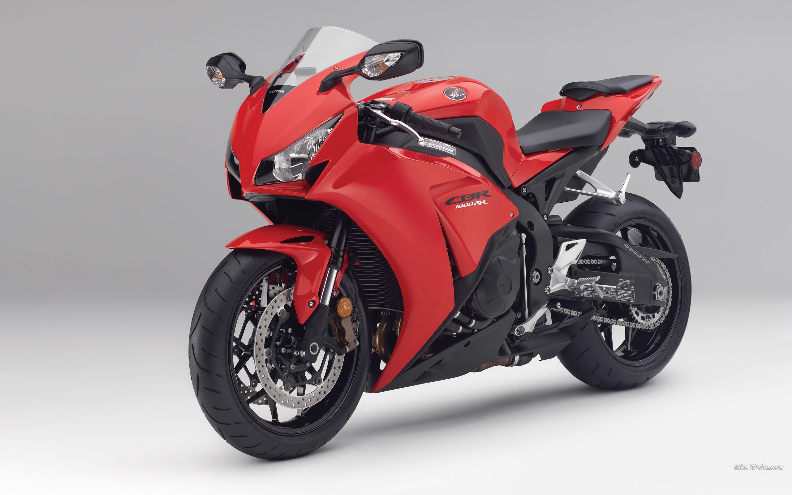 Bilder Honda - Motorrad Motorrad