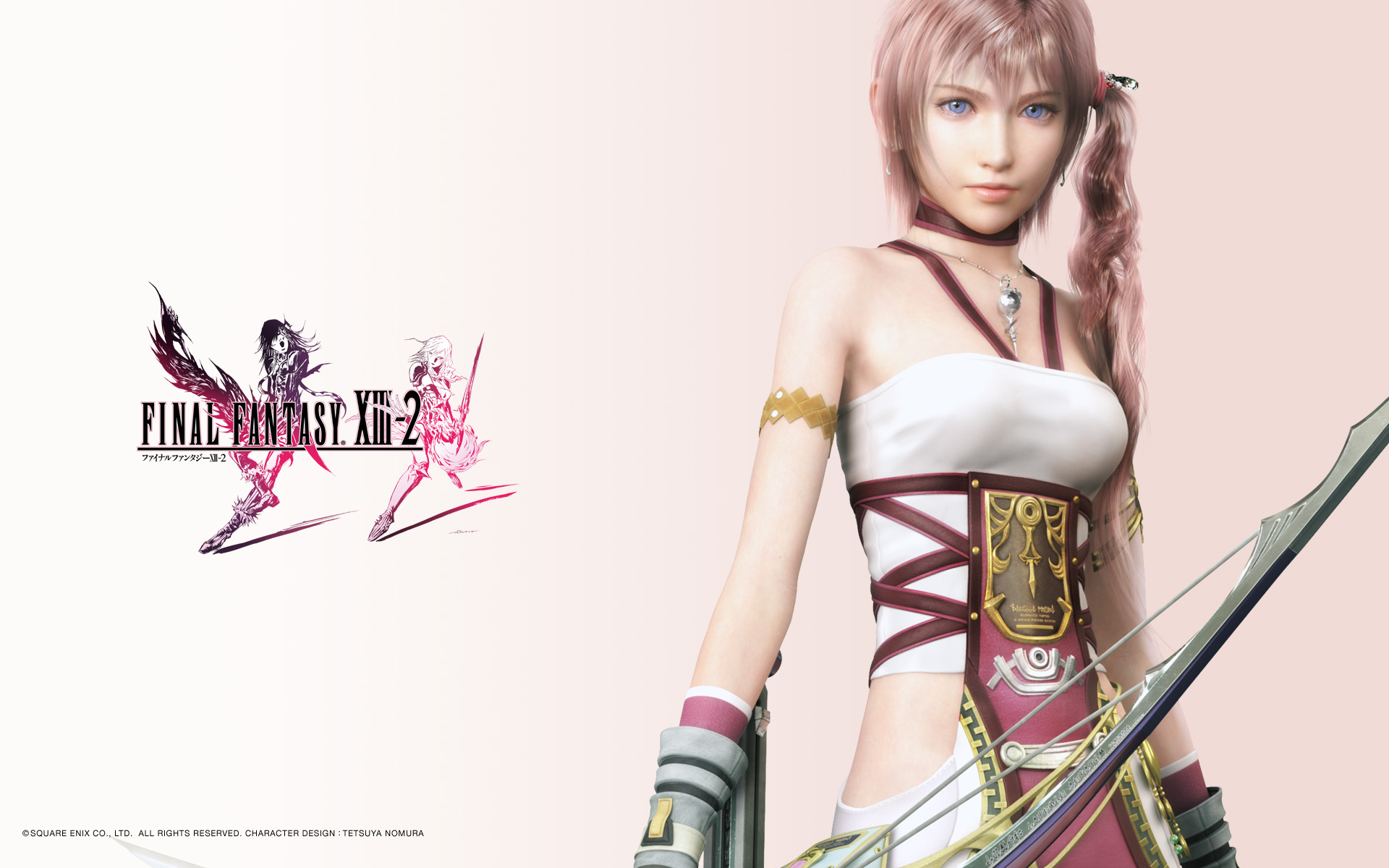 Images Final Fantasy Final Fantasy Xiii Vdeo Game