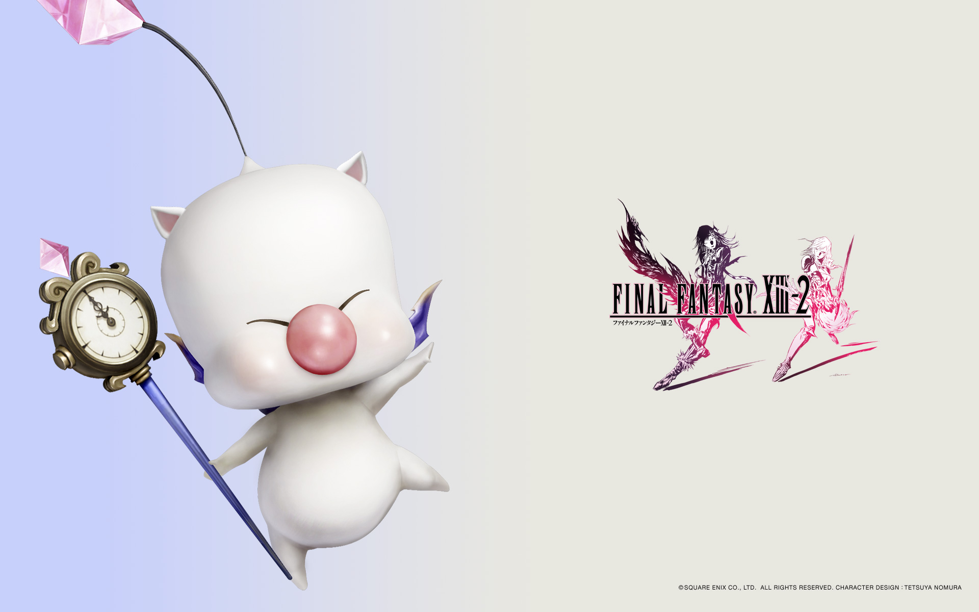 wallpapers final fantasy final fantasy xiii games