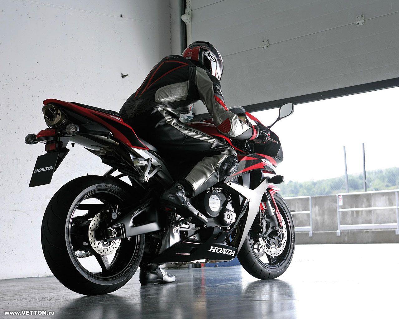 壁紙 sportbike ホンダ オートバイ オートバイ ダウンロード 写真
