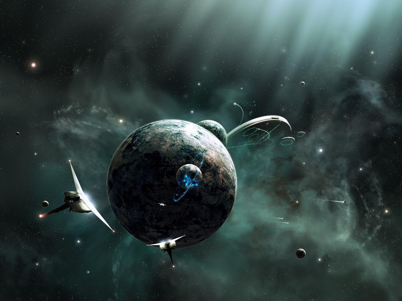 壁紙 惑星 宇宙空間 ダウンロード 写真
