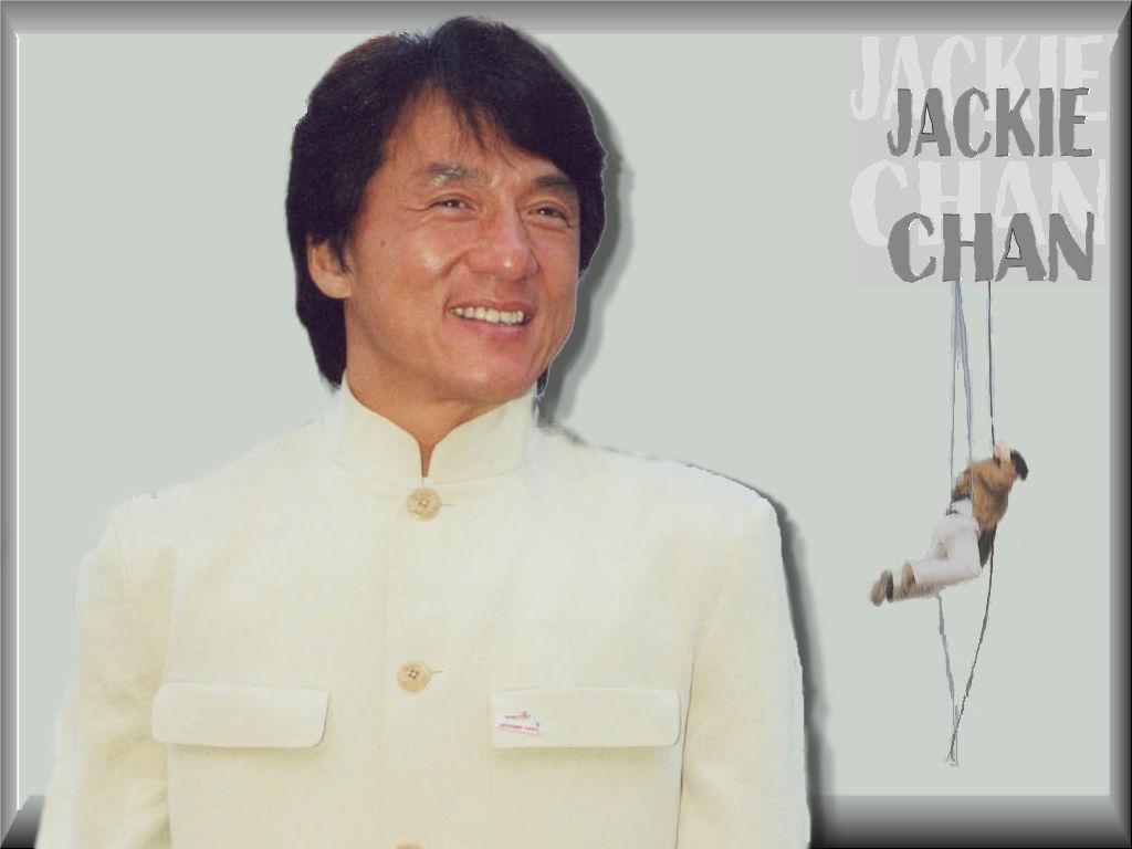 壁紙 ジャッキー チェン 有名人 ダウンロード 写真