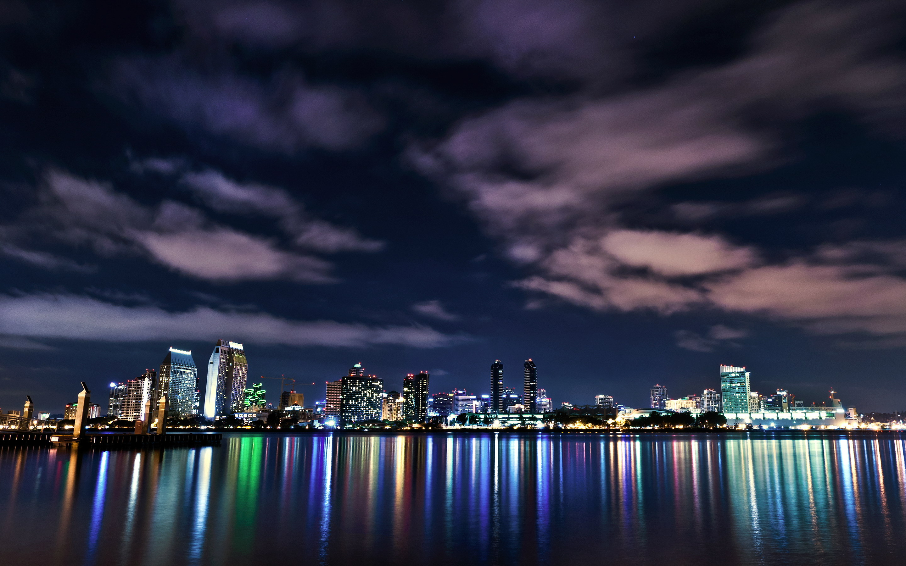 Amazing Wallpaper Night Cities - 313126-alexfas01  Perfect Image Reference.jpg