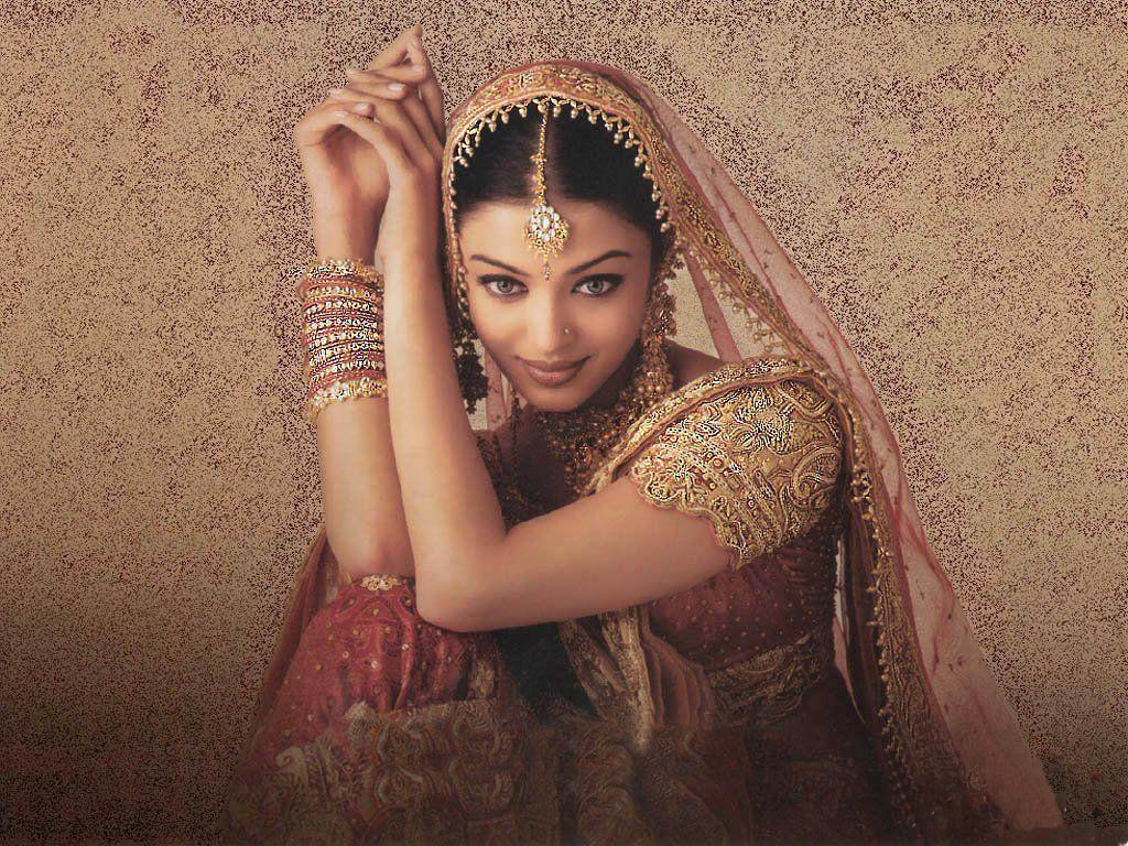 wallpaper indian aishwarya rai celebrities
