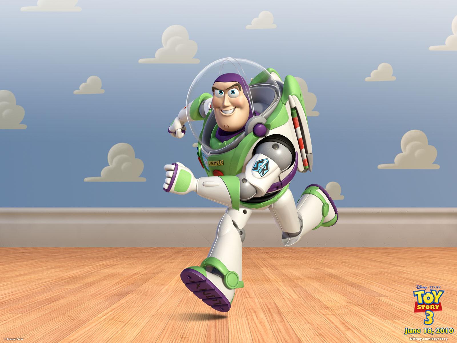 Bilder Disney Toy Story Animationsfilm