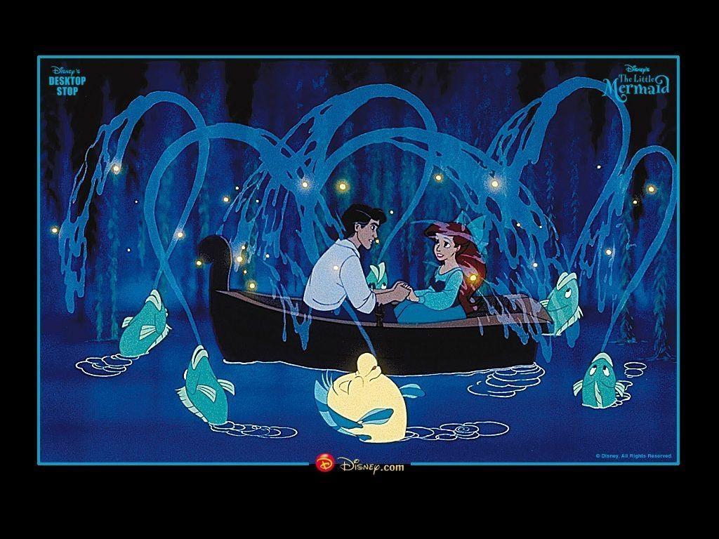 壁紙 ディズニー リトル マーメイド 漫画 ダウンロード 写真