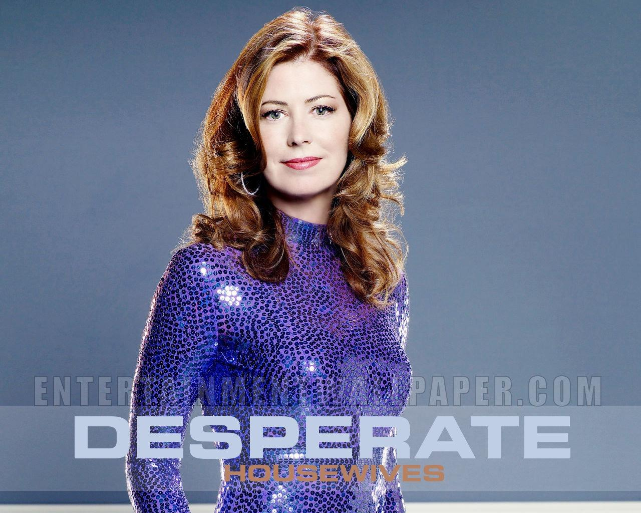 Pictures Desperate Housewives Movies film