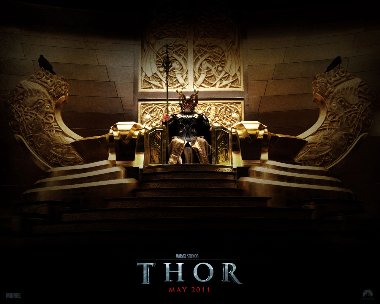 Picture Thor Movies film