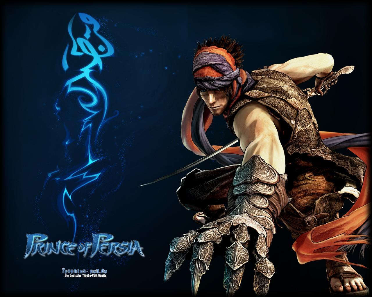 Image Prince Of Persia Prince Of Persia 1 Games