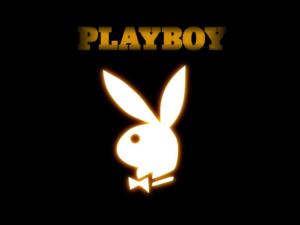 Fotos Playboy