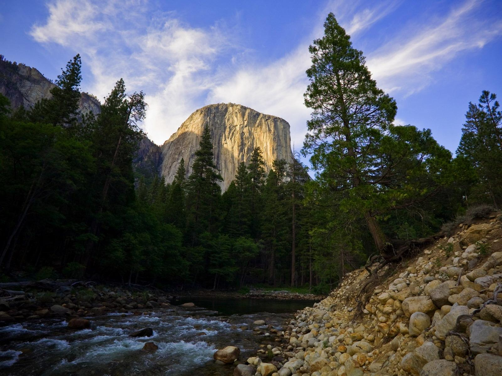 Обои скалы. Природа foto 13