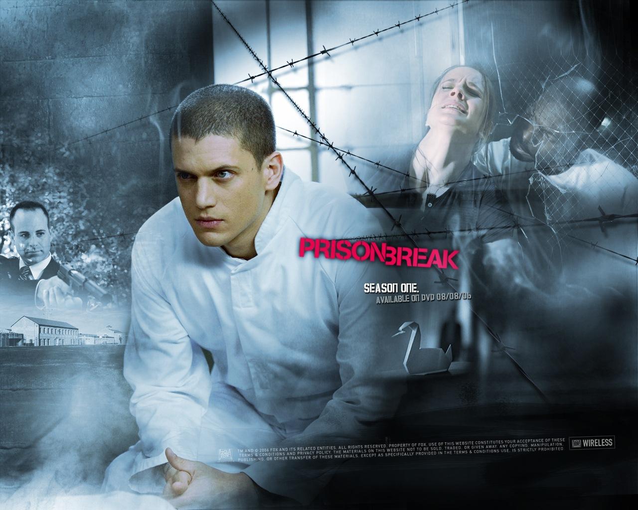 image prison break wentworth miller movies 1280x1024