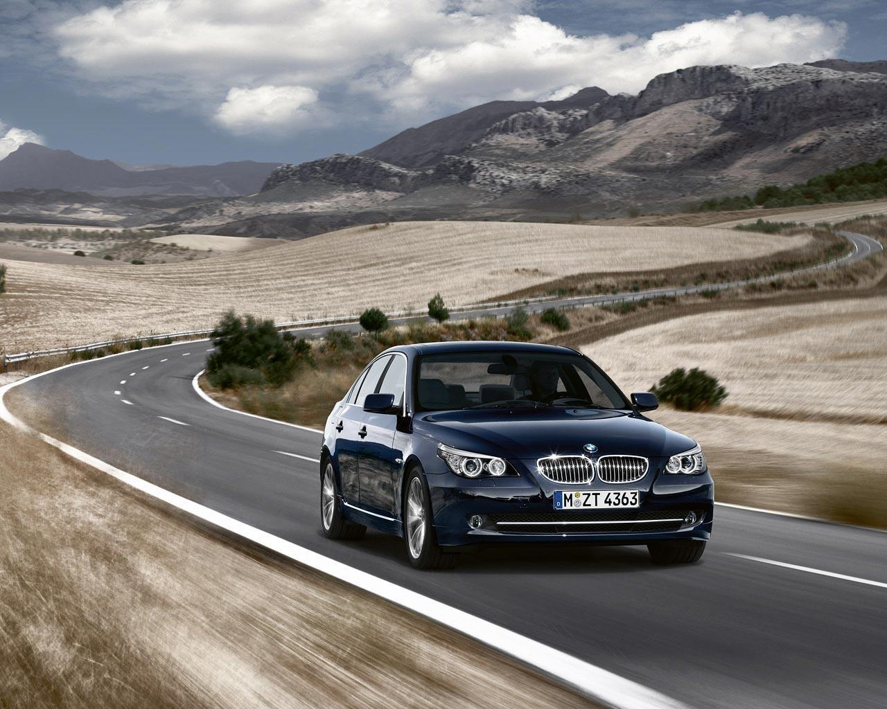 Desktop Wallpapers BMW Cars auto automobile