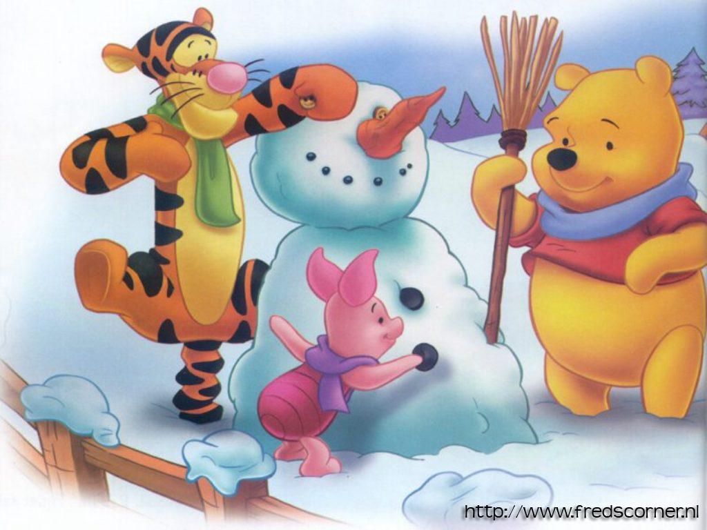 壁紙 ディズニー くまのプーさん 完全保存版 漫画 ダウンロード 写真