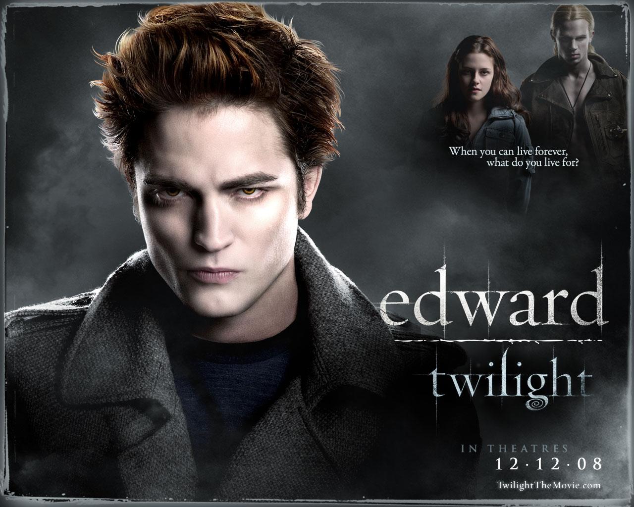 twilight biss zum morgengrauen anschauen