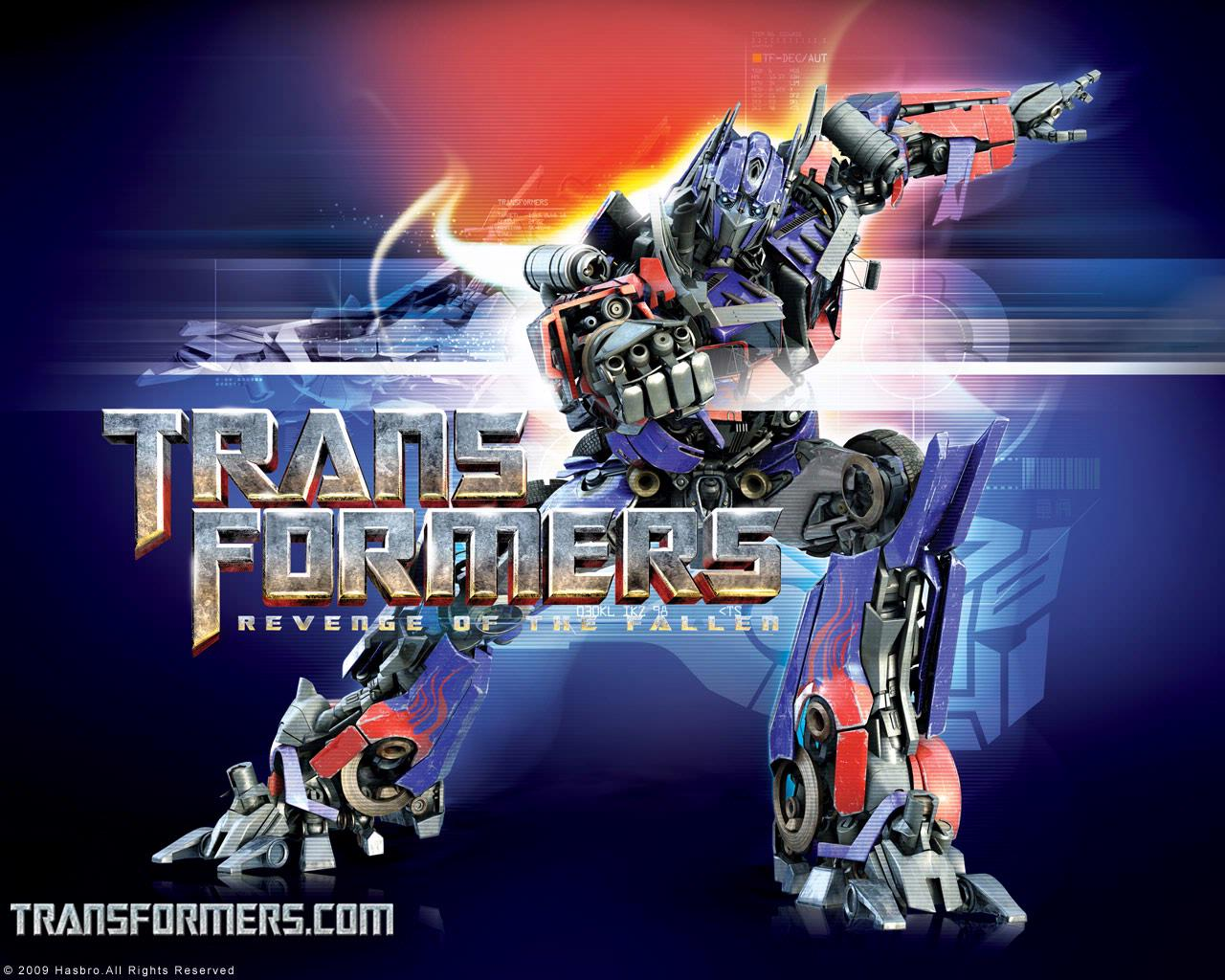 Picture Transformers Movies Transformers Revenge Of The Fallen