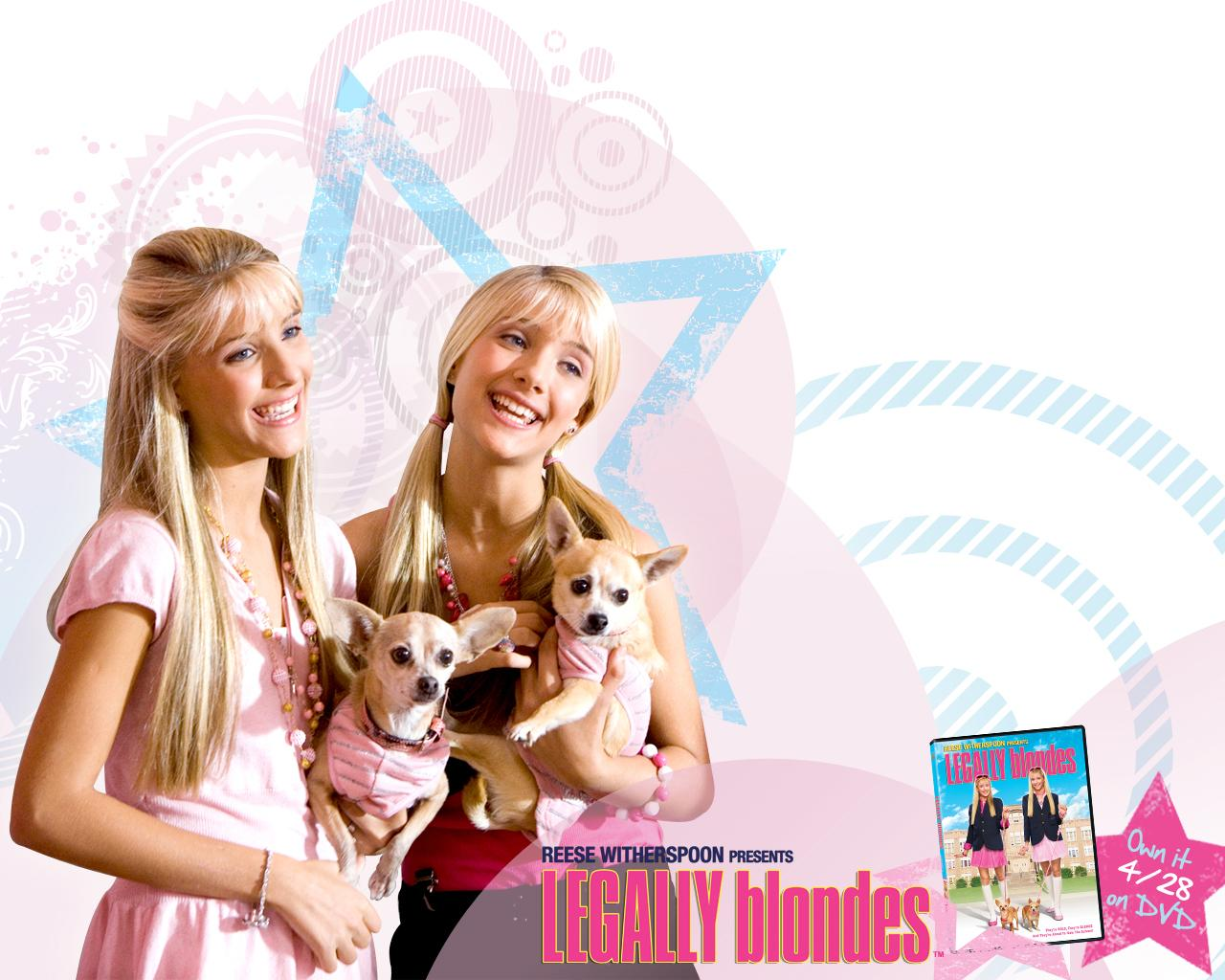 smotret-s-blondinkami