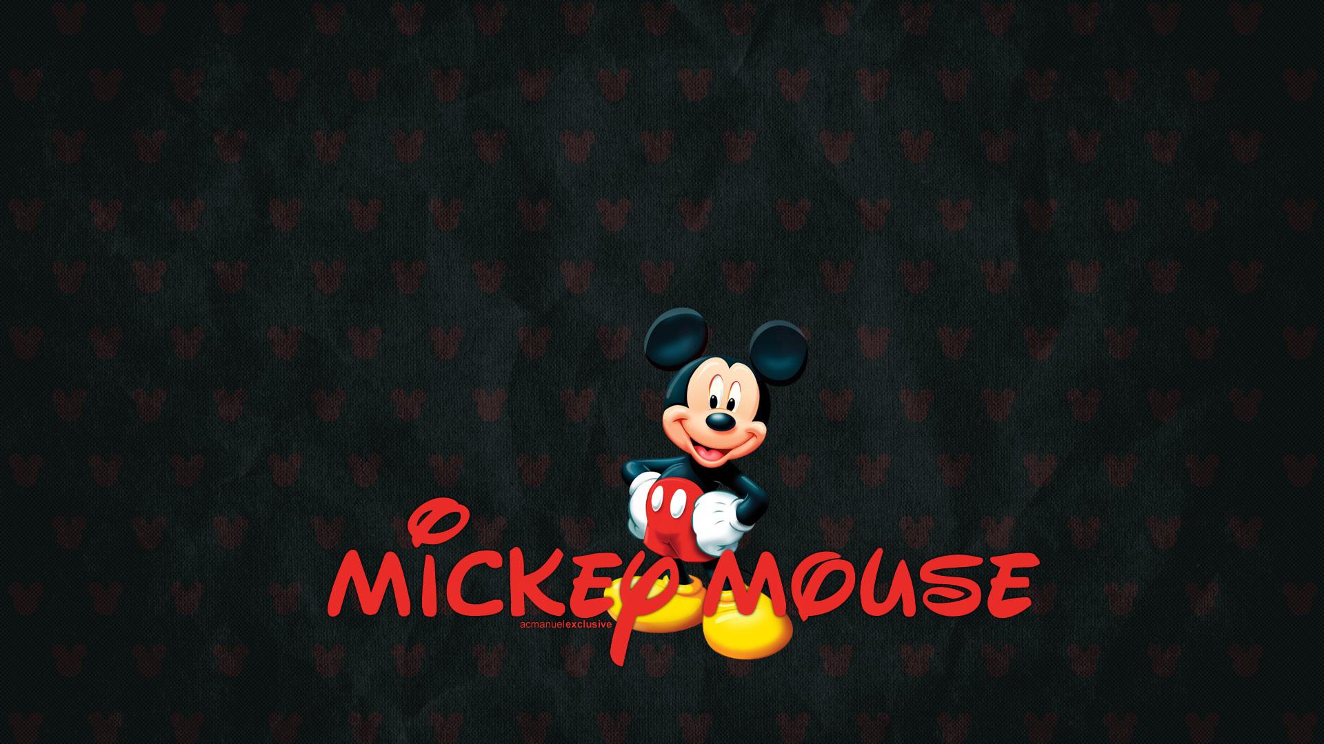 壁紙、1920x1080、ディズニー、ミッキーマウス、漫画、ダウンロード、写真
