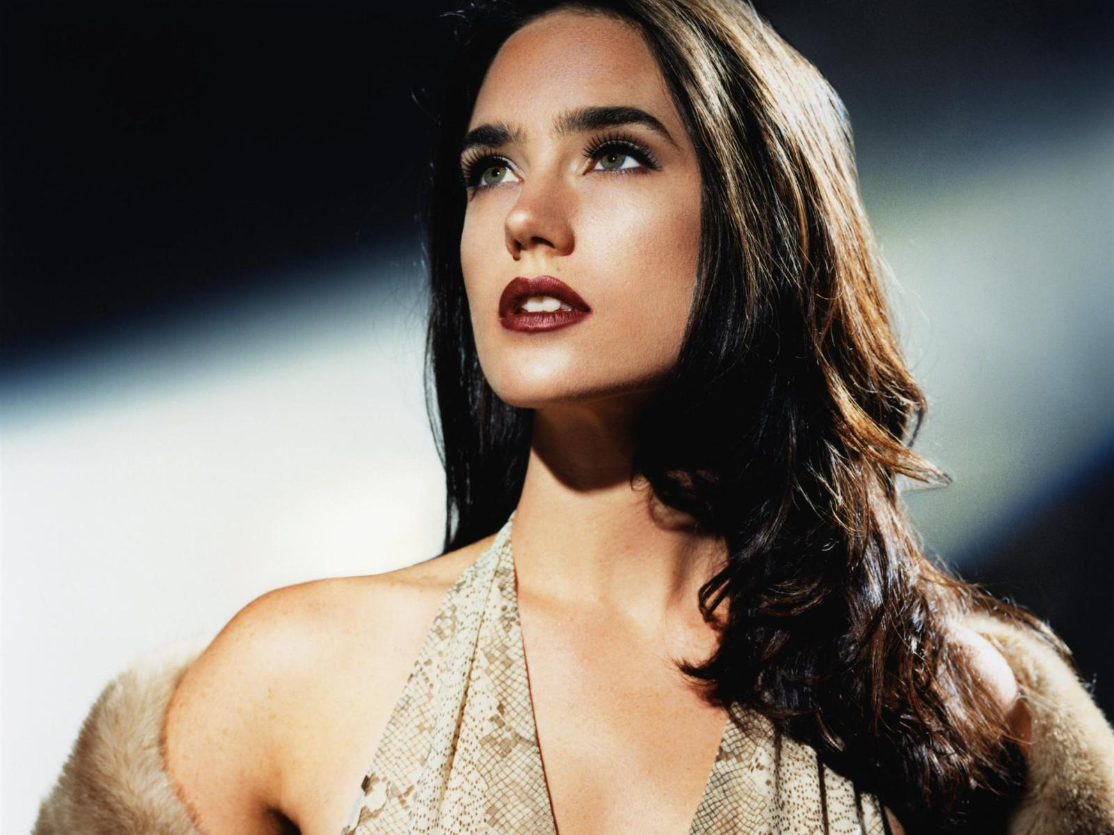 Celebrites Jennifer Connelly naked (14 photos), Tits, Cleavage, Selfie, panties 2019