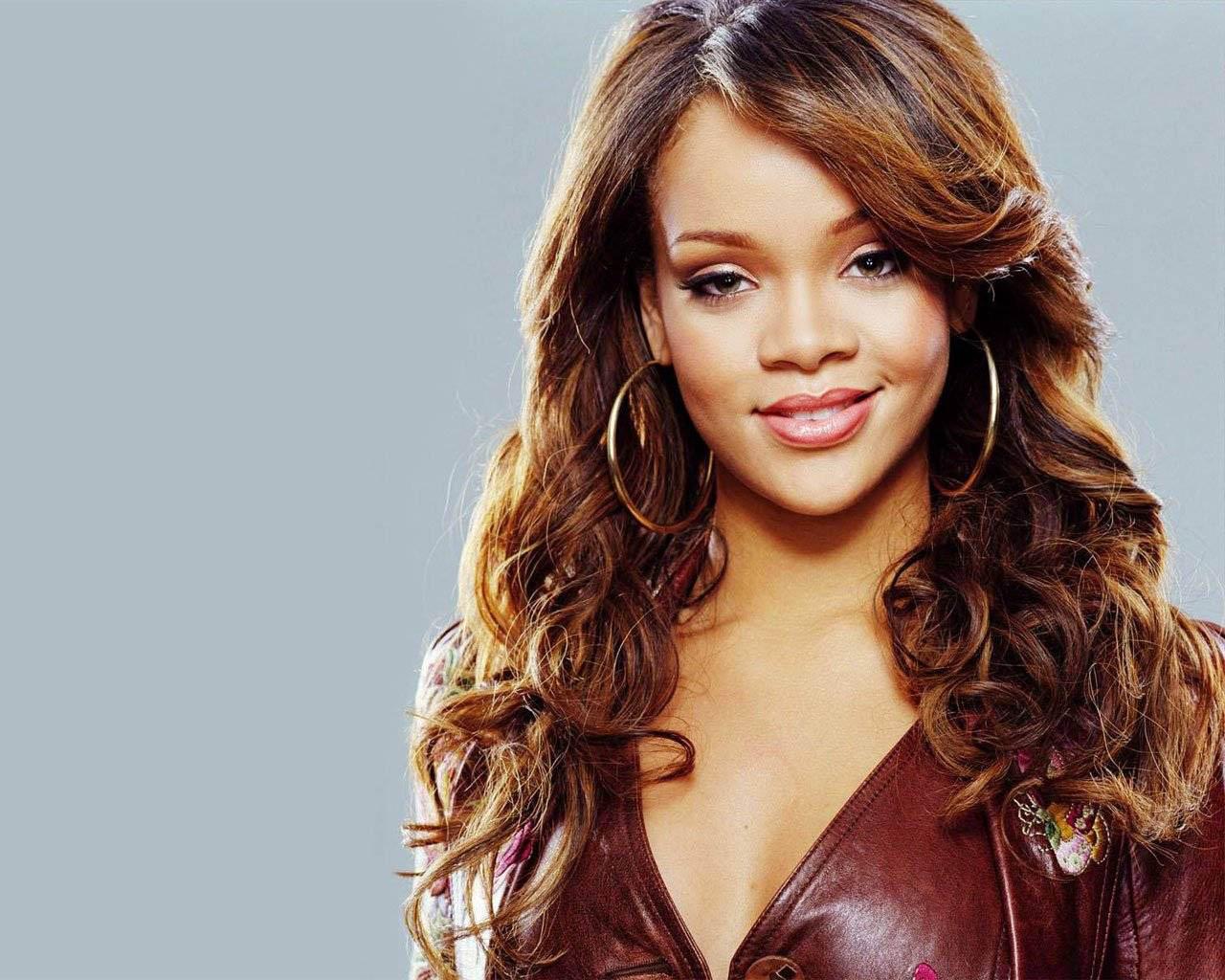 Rihanna music photo rihanna music voltagebd Images