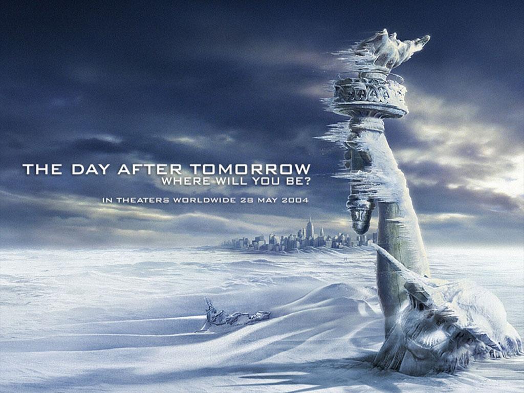 после завтра или послезавтра смотреть онлайн hd 1080