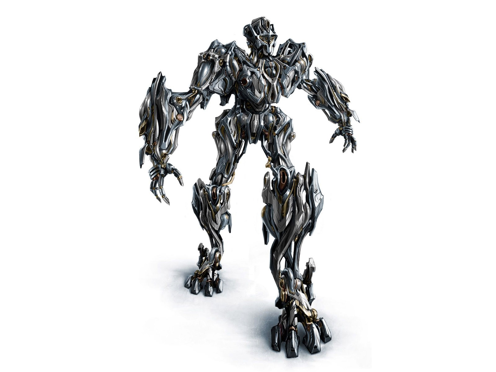 image transformers 1 transformers - movies movies