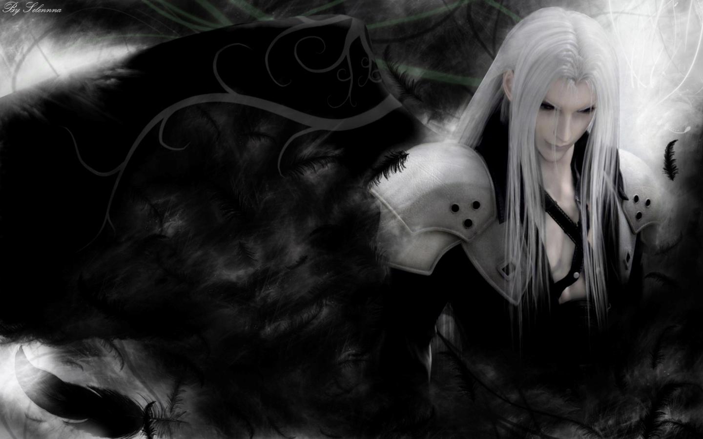 Images Final Fantasy Final Fantasy Vii Crisis Core Vdeo Game