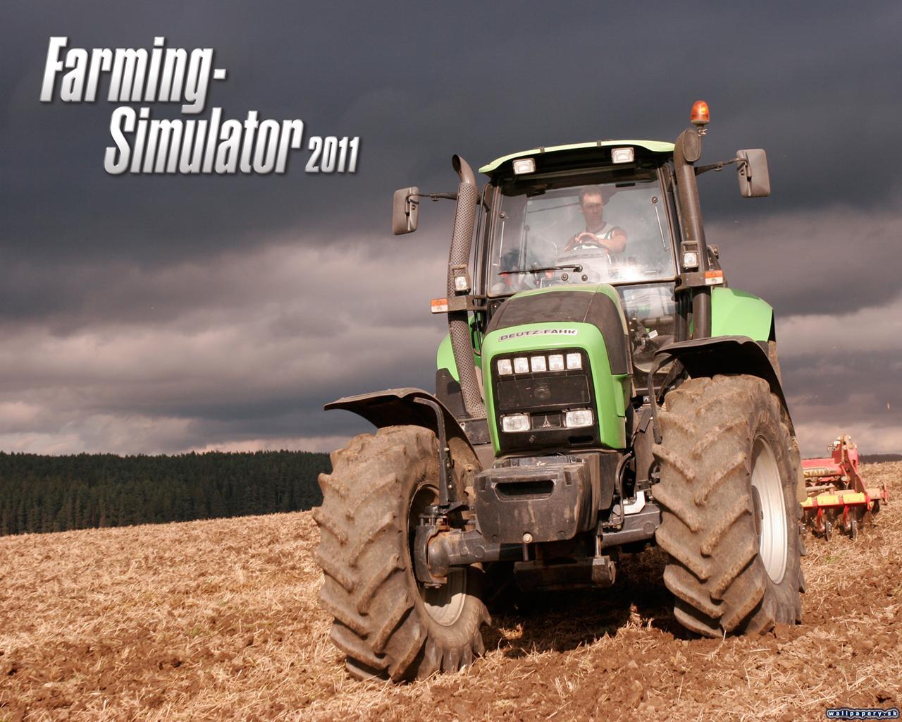 descargar juegos de tractores