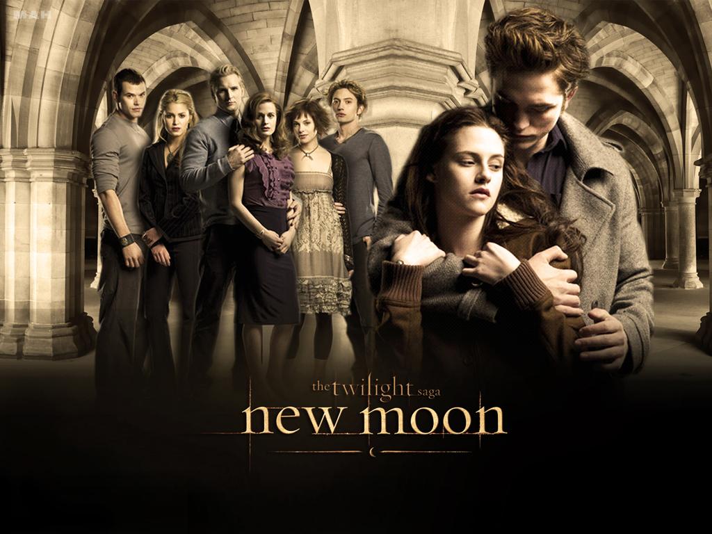 Twilight Biss Zur Mittagsstunde Stream