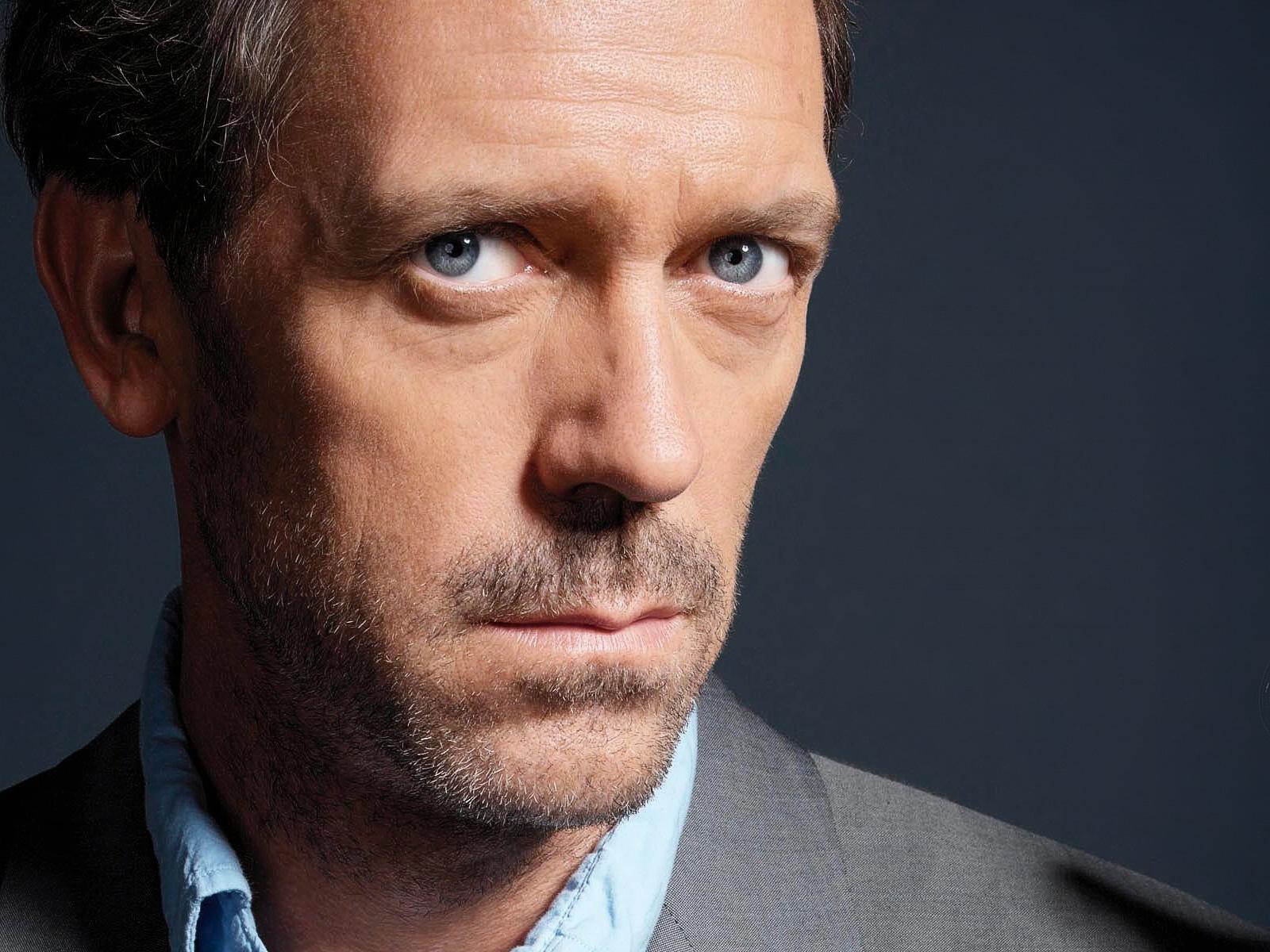 Hugh Laurie Filme