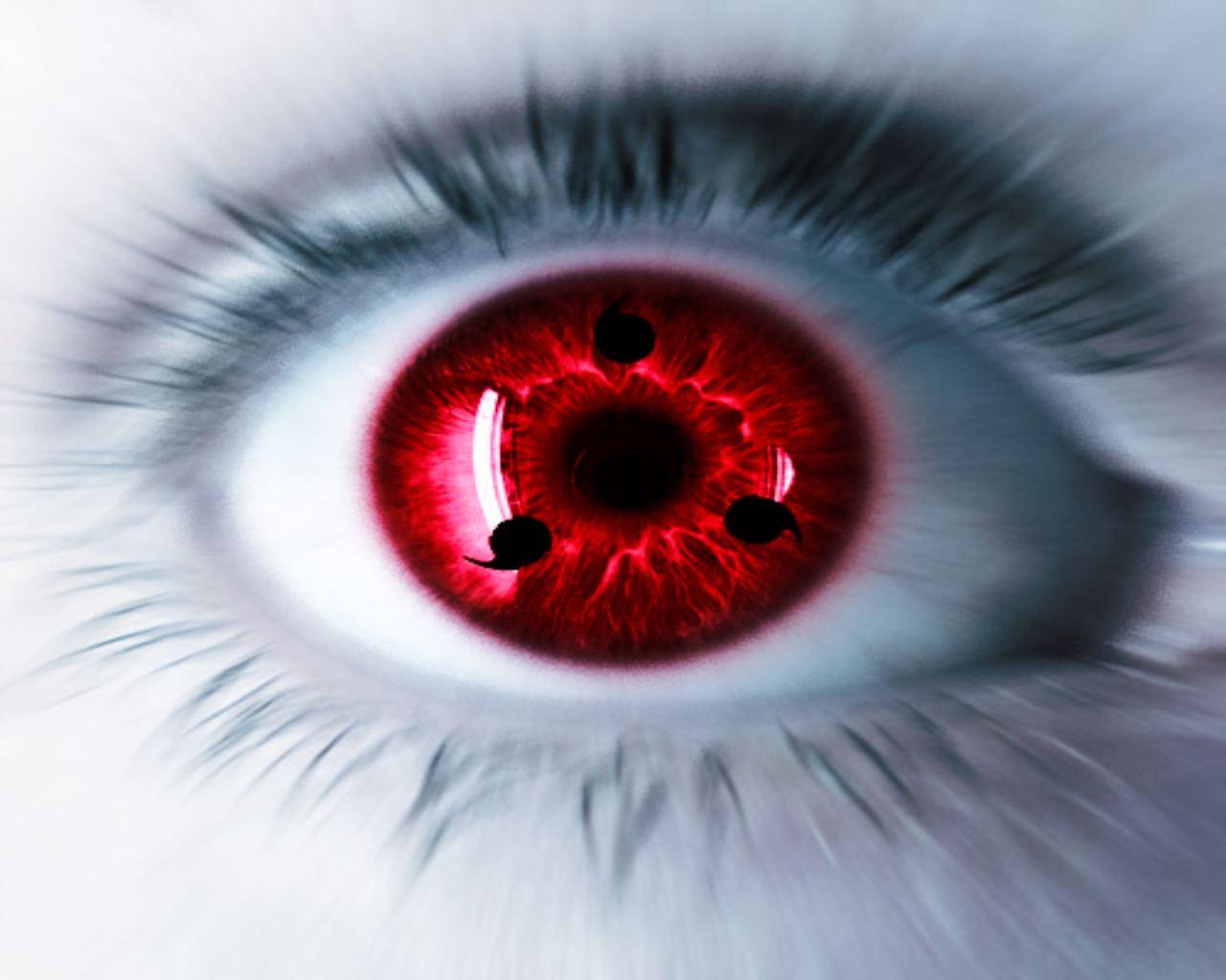 Hintergrundbilder Augen