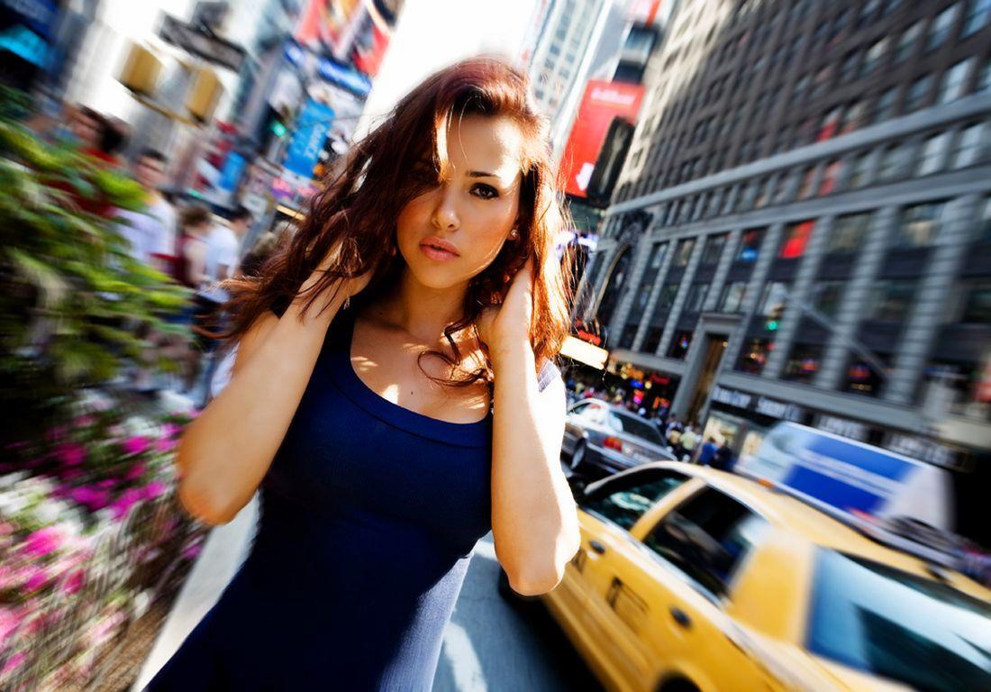 Amalia Actriz Porno Rusa entradas de blog - citas adultos en uruguay
