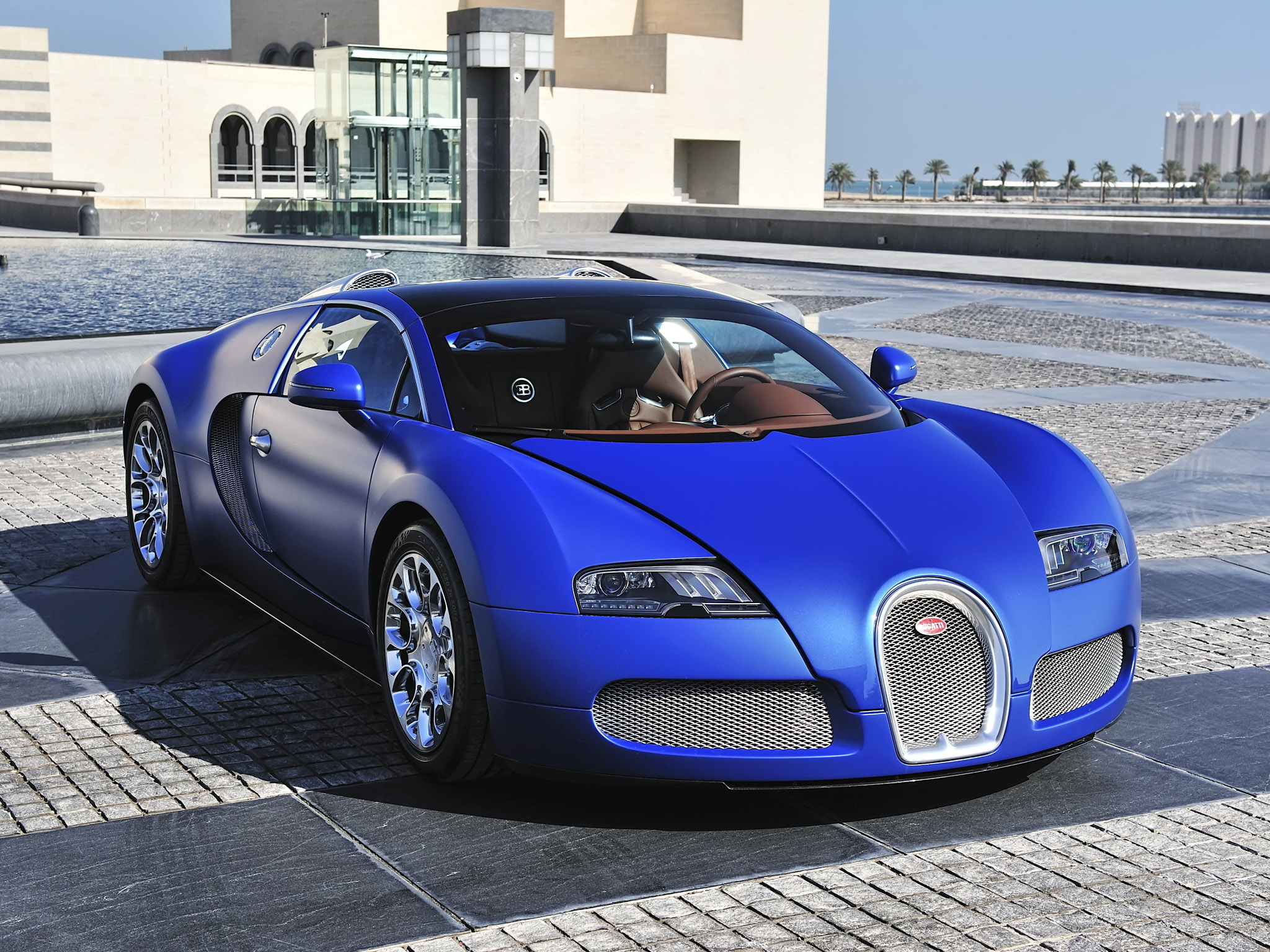 wallpapers bugatti automobile 2048x1536