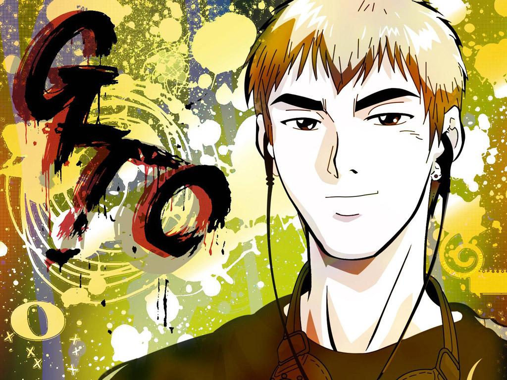 great teacher onizuka desktop