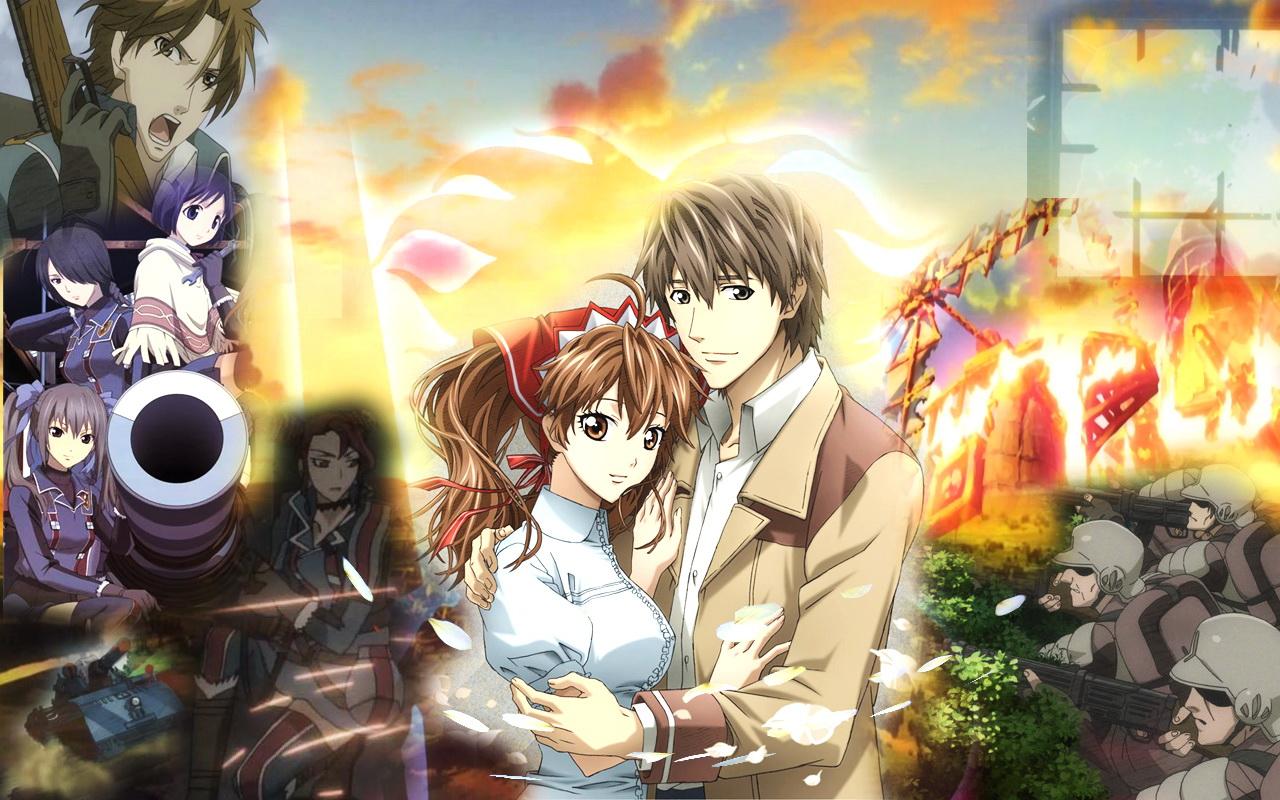 [7 Animes Indispensáveis] - Video Games - Era Moderna Parte 2 204163-aliya06