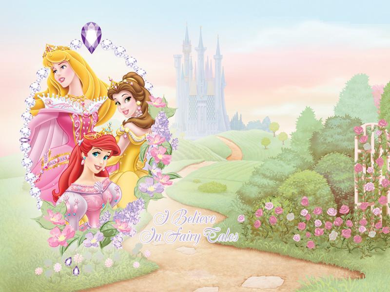 Images Disney Cartoons