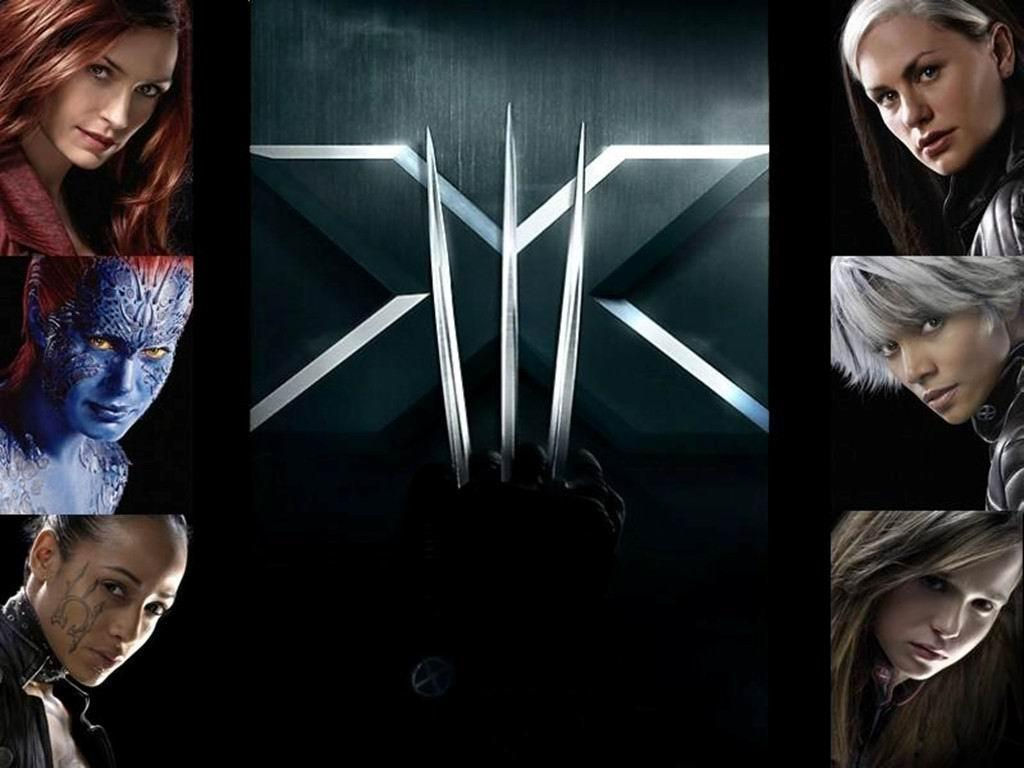 X-men 3: the last stand (2006) graphic novies review | gizmoch.