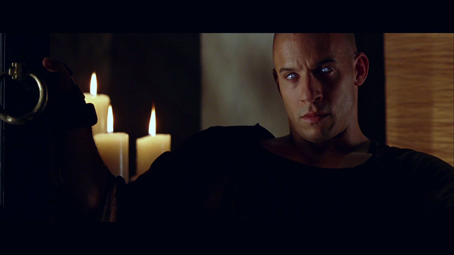Photo The Chronicles of Riddick Movies film