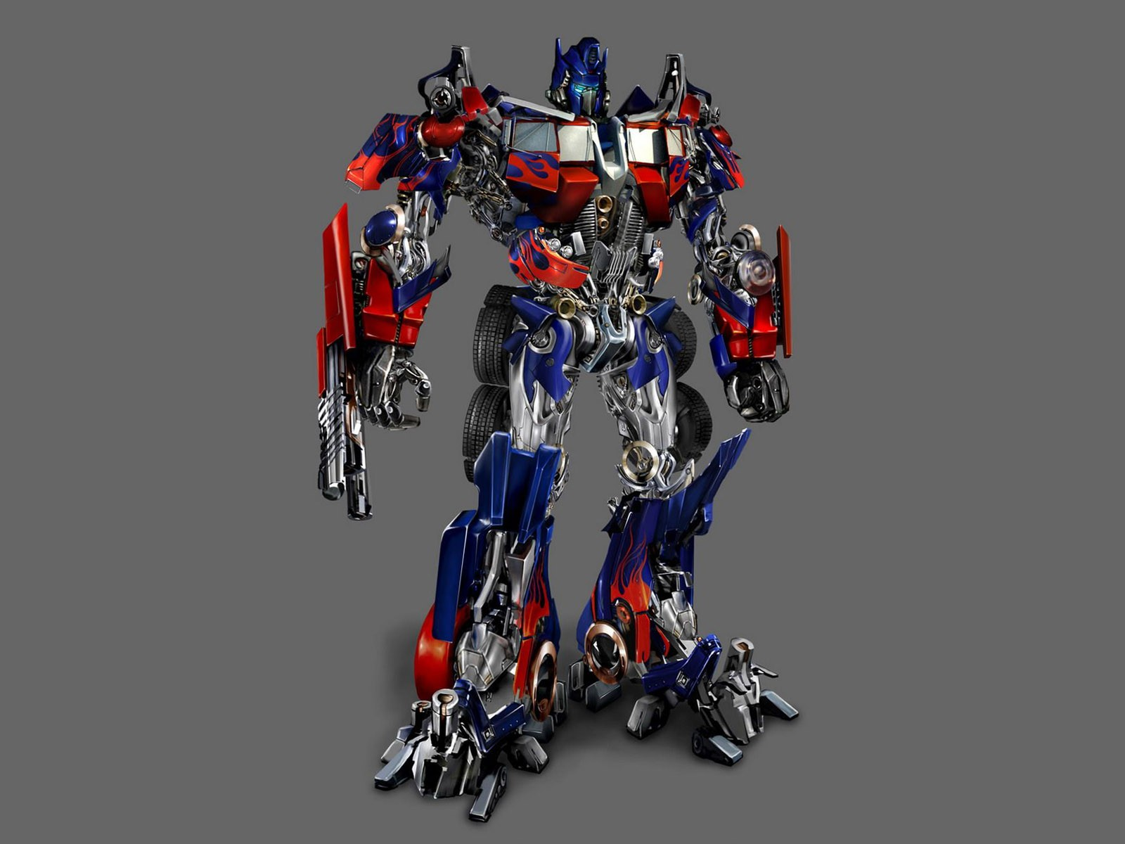 images transformers 1 transformers - movies movies