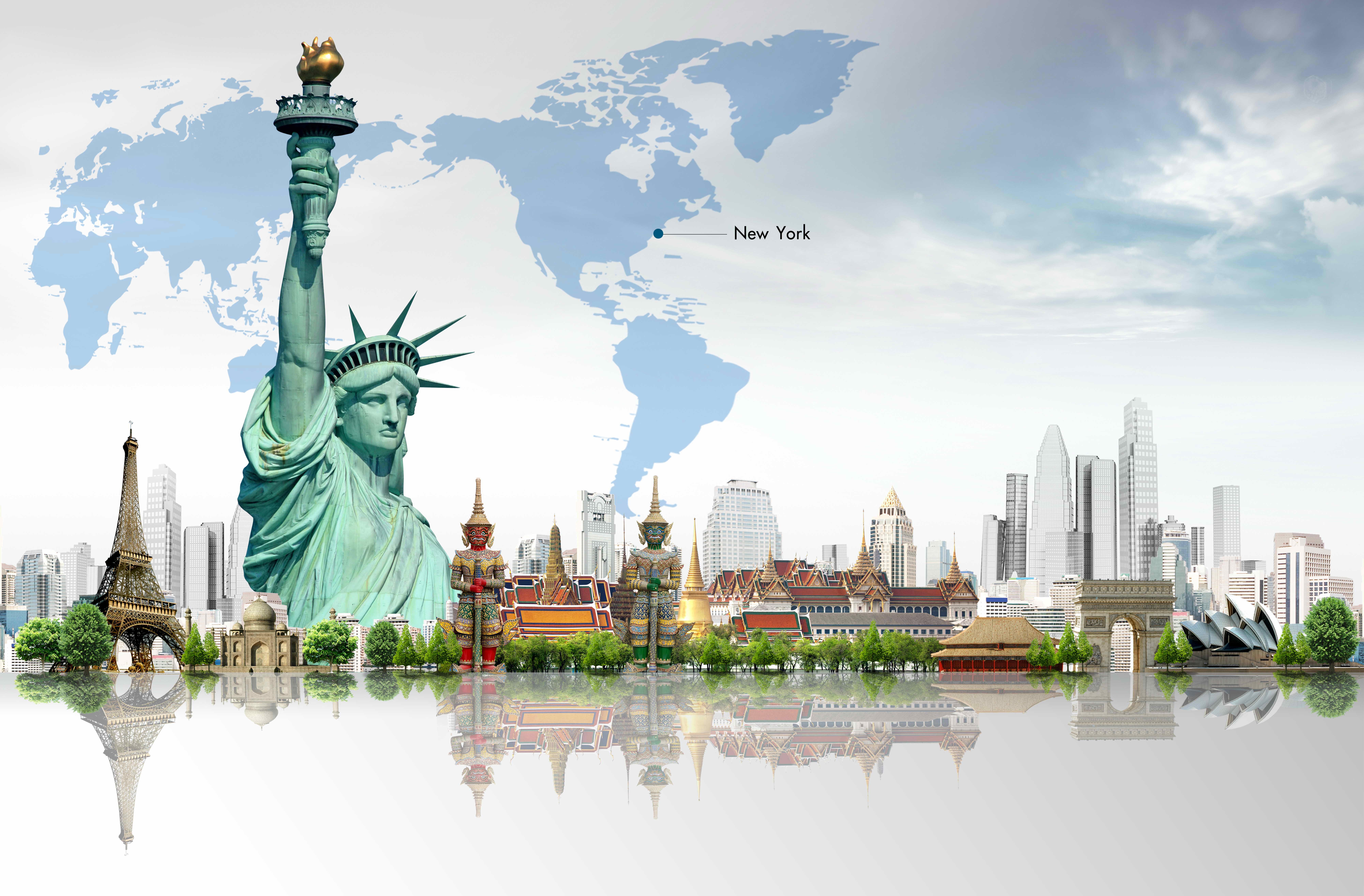 bilder freiheitsstatue new york city usa st dte. Black Bedroom Furniture Sets. Home Design Ideas