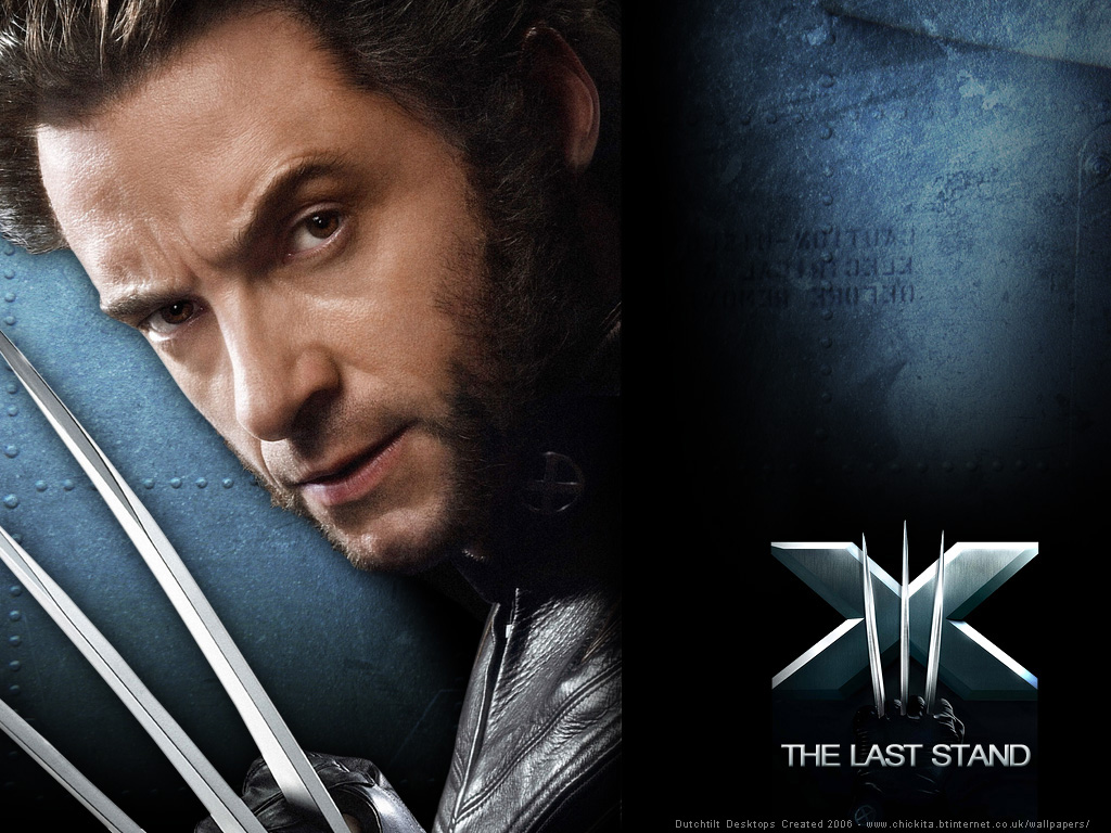 Download x-men the last stand 2006 720p bluray x265 hevc 600mb.