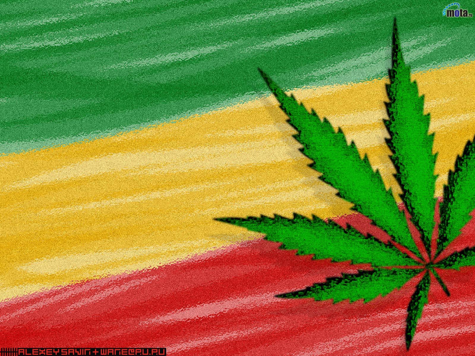 Марихуана на обои пк россия марихуана медицинских