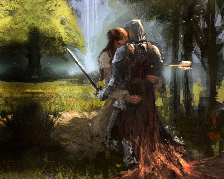 photo lovers love fantasy