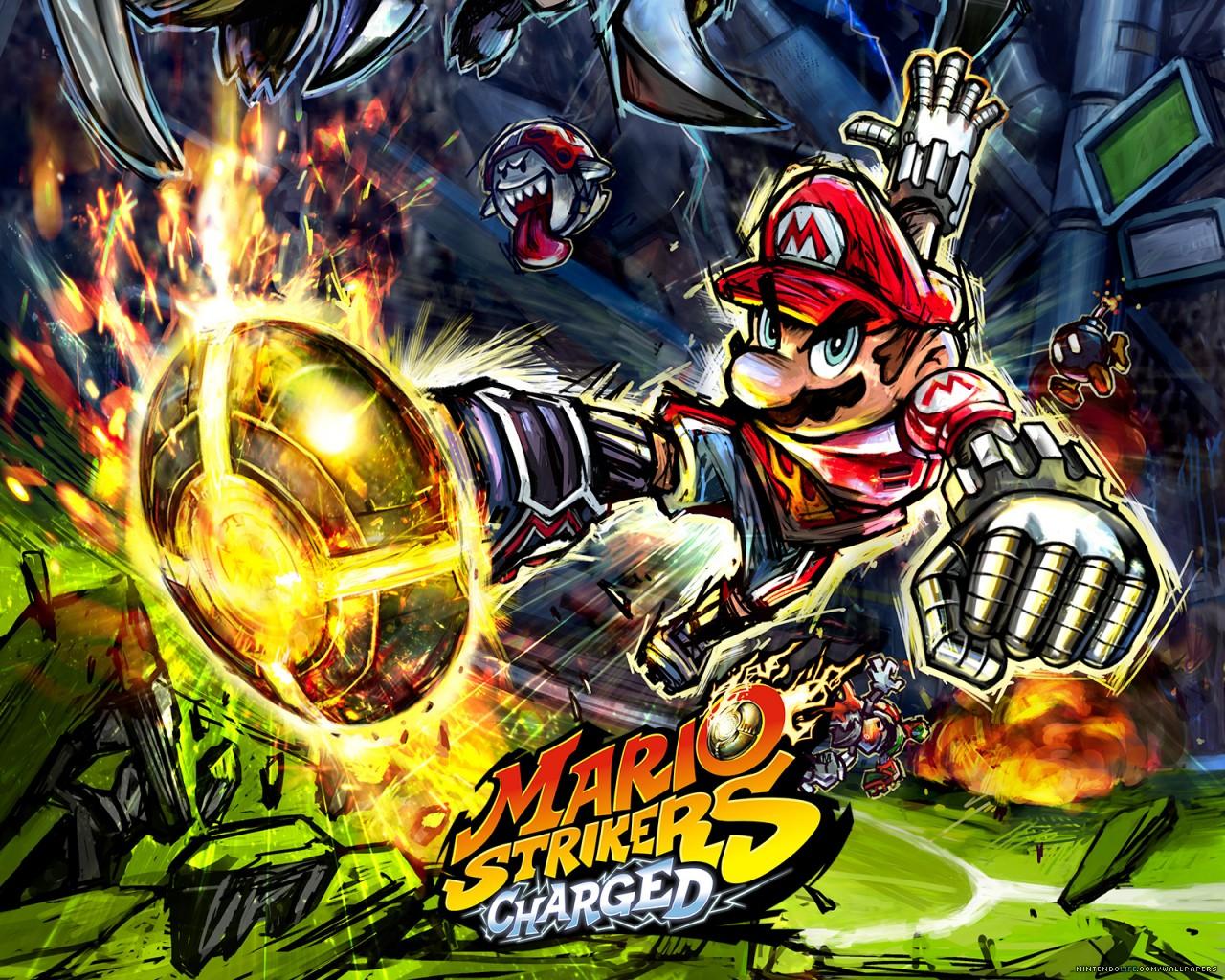 壁紙 マリオシリーズ ゲーム ダウンロード 写真