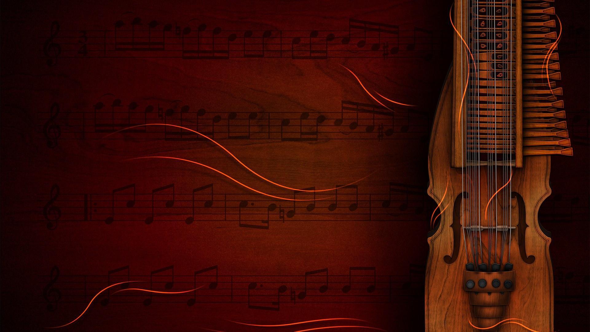 壁紙 楽器 ダウンロード 写真