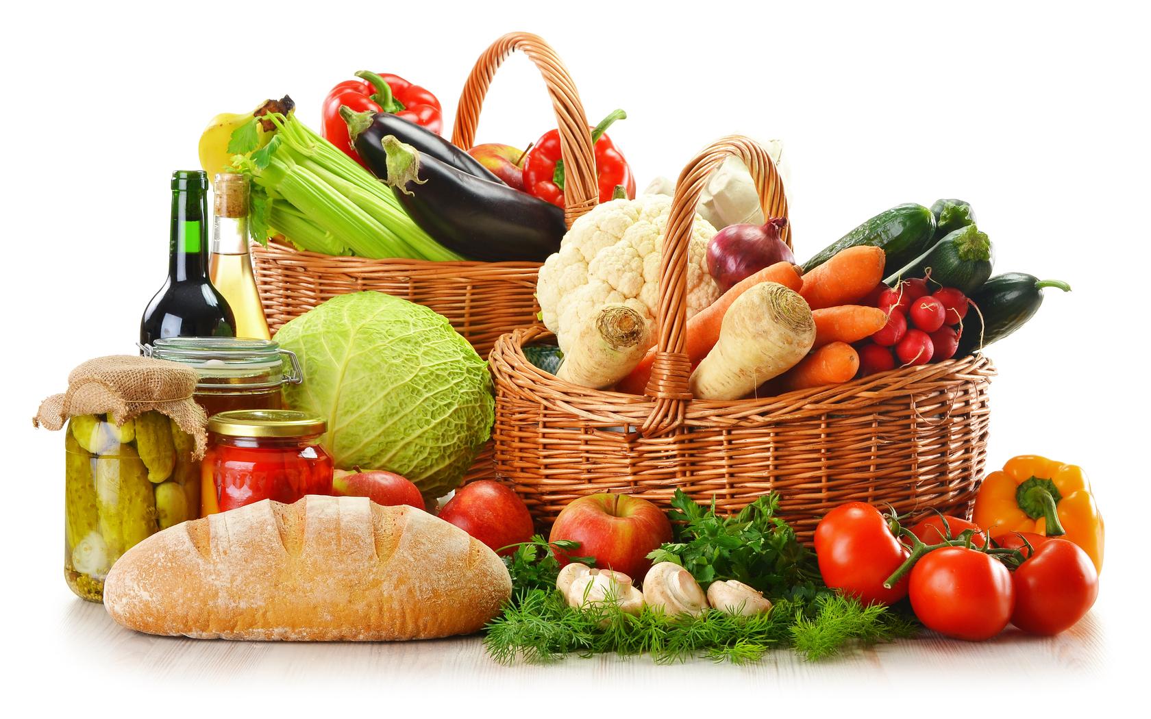 Lebensmittel  von Lebensmittel 1680x1050