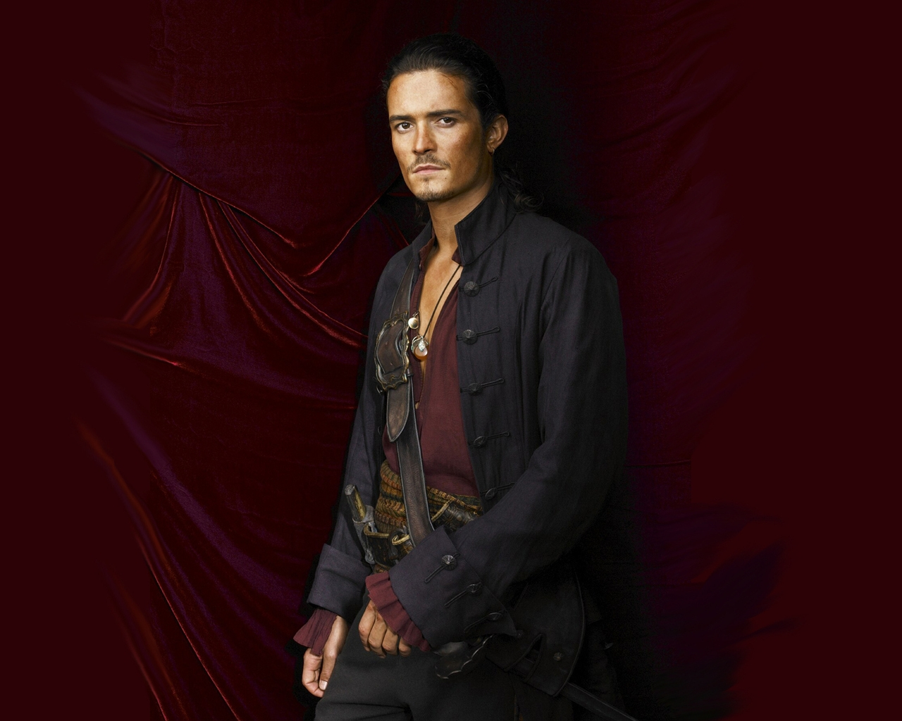 Pictures Pirates Of The Caribbean Pirates Of The Caribbean The